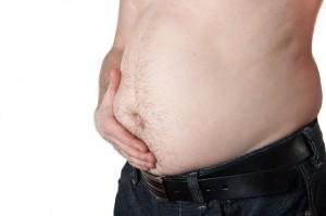 שמירה על המשקל