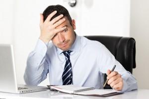 מה ההבדל בין ייעוץ עסקי לאימון אישי עסקי?
